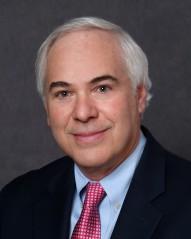 Richard Somach headshot